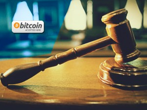 Law Firm Anderson, Desimone & Green Accepts Bitcoin Payments