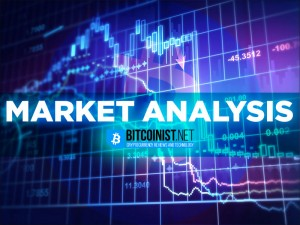 Bitcoin Market Wrap Up: 3/29 – 4/5: BTC Rebounds to $260, Privacy Coins Dominate Altcoin Market