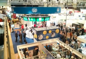 www.worldmoneyfair.de