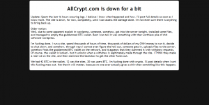 Allcrypt_article_1_Bitcoinist