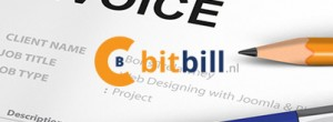 BitBill: Paying Bills with Bitcoin