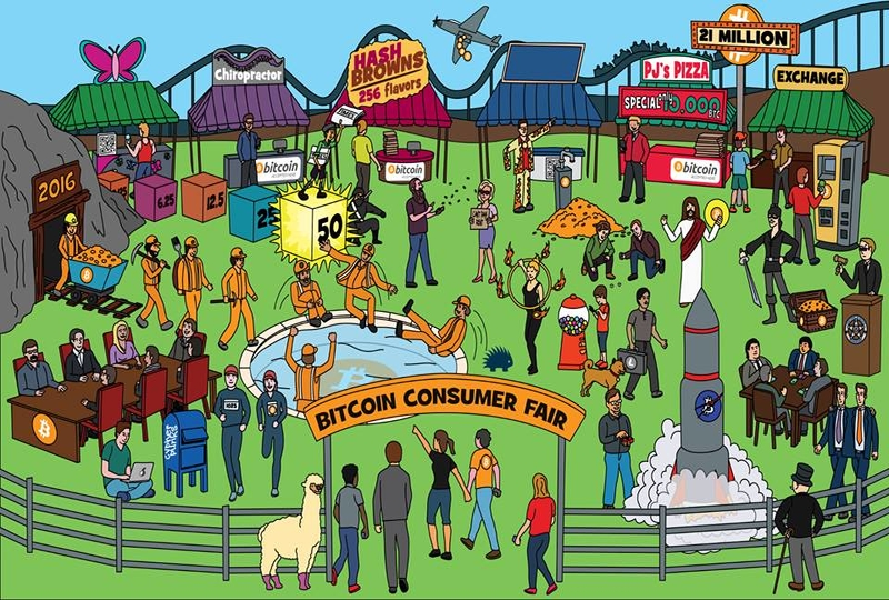 Bitcoin_Consumer_Fair_Atlanta_2015_Bitcoinist