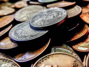 Speculation on Bitcoin Bitcoinist