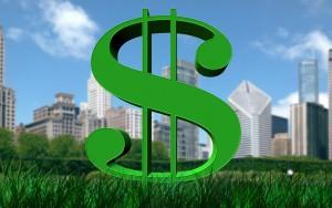 Bitcoin Investment Bitcoinist