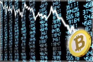 LedgerX_article_3_Bitcoinist