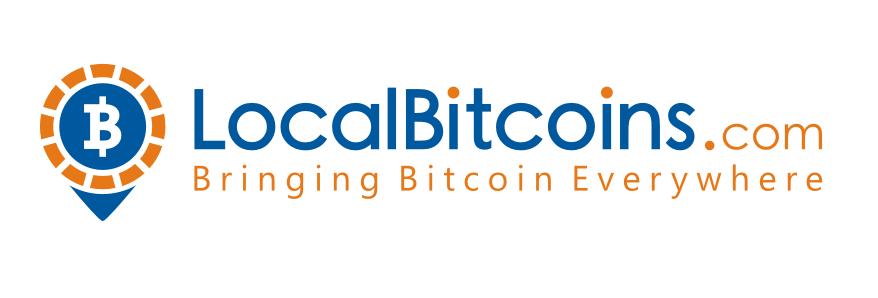 virtex bitcoin