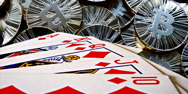 bitcoin-casino_bitcoinist