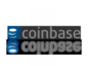 Purse_Coinbase_article_1_Bitcoinist