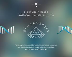 Blockverify_bitcoinist
