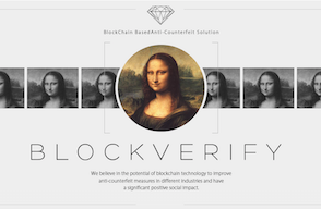 blockverify_2_bitcoinist