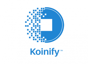 Koinify