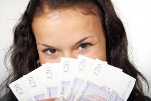 Bitcoinist_Money_Lure