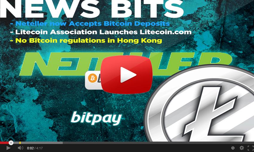 bitcoinist_news_bits