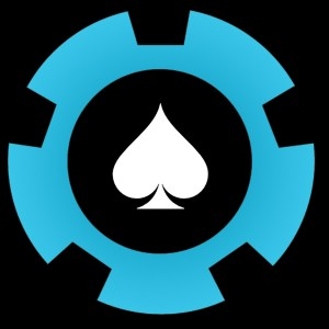 PayCoin Poker