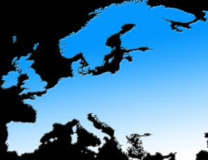 Bitcoinist_Europe