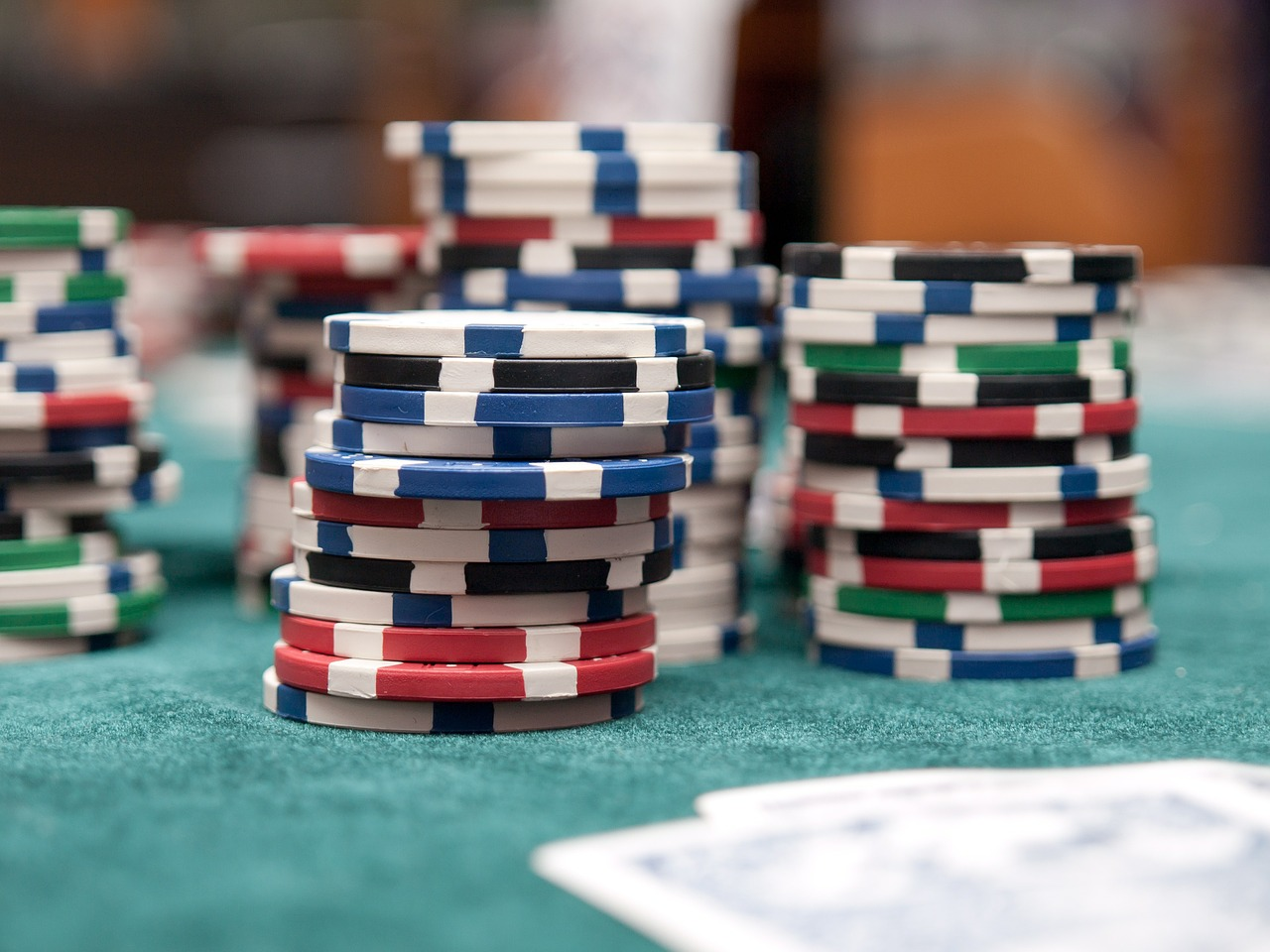 PayCoin Poker 2 Bitcoinist