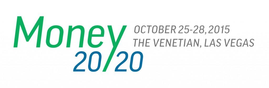 money20/20_bitcoinist
