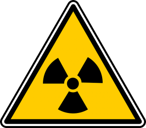 Bitcoinist_caution
