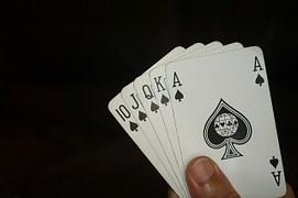 poker-game-264599__180