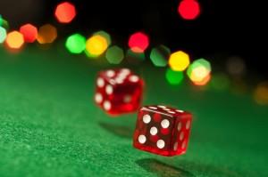 bitcoin-gambling-bitcoinist