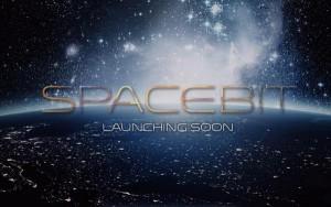 http://spacebit.com/