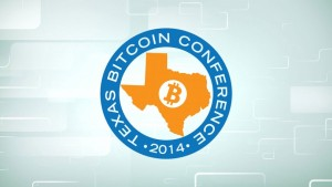 Texas Bitcoin Conference: The Information Theory of Money