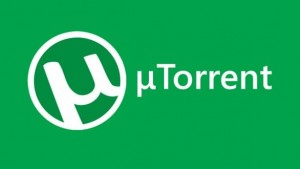 utorrent_article_2_Bitcoinist