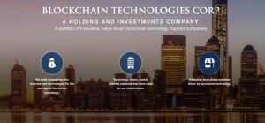 BApparatus_article_1_Bitcoinist