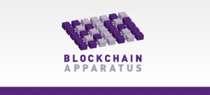 BApparatus_article_2_Bitcoinist