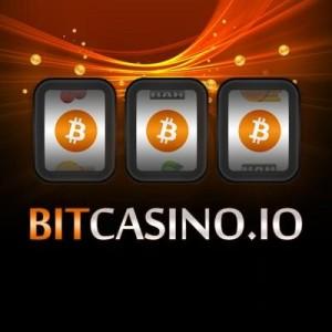 Bitcoinist_Bitcasino.io