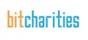 Bitcharities_article_5_Bitcoinist