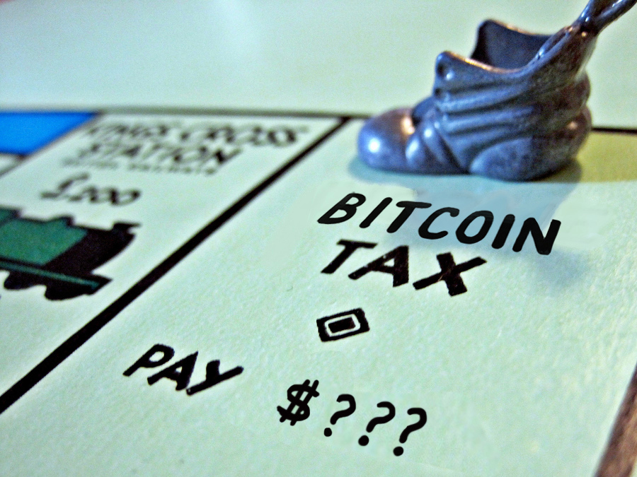 Bitcoin_taxes_article_1_Bitcoinist