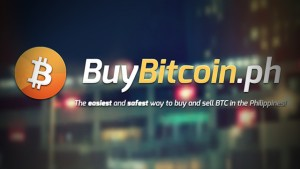 Bitcoinist_BuyBitcoin.ph