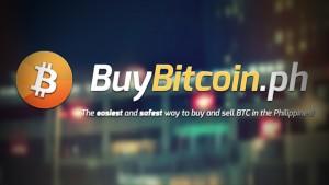 Bitcoinist_BuyBitcoin.ph