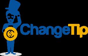 ChangeTip