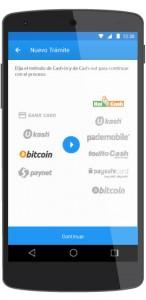 Bitcoinist_Chip Chap App