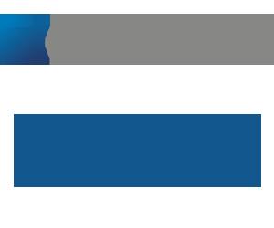 Bitcoinist_coinbase_buySell