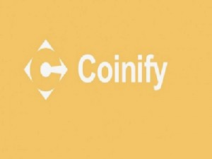 Coinify_news_Bitcoinist_cover-680x368