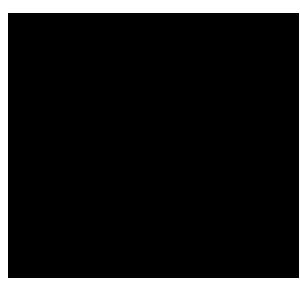 Ghash-logo-