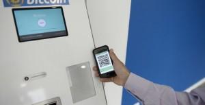 Bitcoinist_Gent_Bitcoincity_ATM