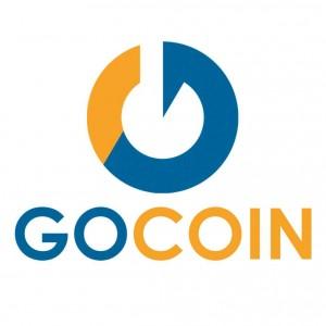 Bitcoinist_GoCoin