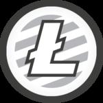 Bitcoinist_Litecoin Logo