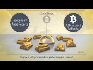 Bitcoinist_Midas Rezerv 2