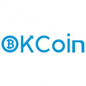 Bitcoinist_OKCoin