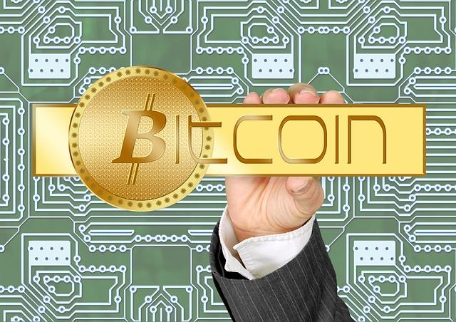 Overstock Bitcoin Stock  Bitcoinist