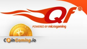 Bitcoinist_Quickfire Games