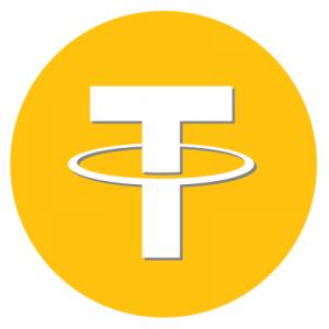 Bitcoinist_Tether logo