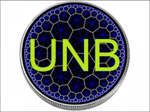 UNB LOGO 800x600