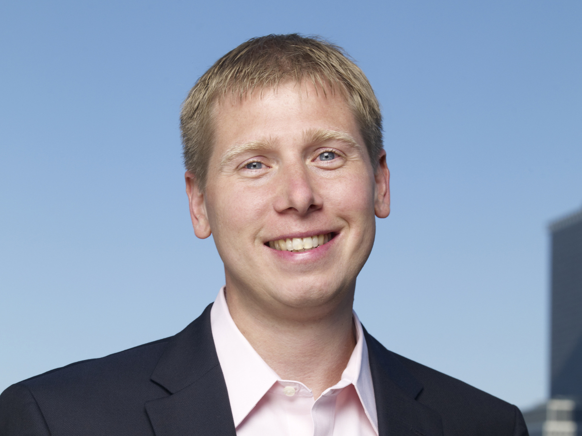 Barry Silbert: 'Bitcoin Has Won The Race To Be Digital Gold'