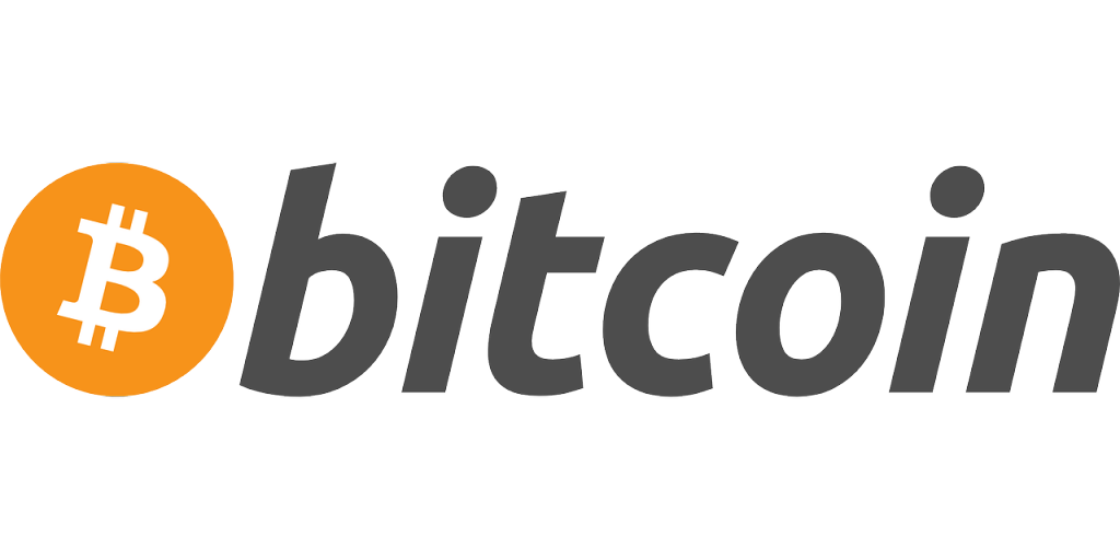 FreeBitcoins Bitcoinist.net